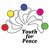 Youth for Peace torna a Pescia